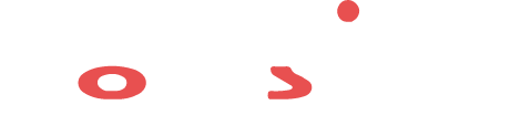 logo Motostore